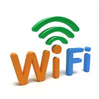 """Cách dùng smartphone phát hiện người """"câu trộm"""" Wifi"""