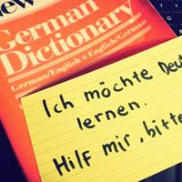 Đáp án - Đề thi chính thức THPT Quốc gia môn Tiếng Đức năm 2016