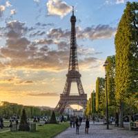 Đáp án - Đề thi chính thức THPT Quốc gia môn Tiếng Pháp năm 2016