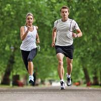 Những quan niệm sai lầm về tập thể dục hàng ngày