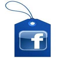 Cách bỏ Tag khỏi ảnh và Status trên Facebook