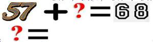 Đề thi violympic toán tiếng anh lớp 2 vòng 4