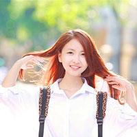 Hồ sơ nhập học vào lớp 10 TP. Hồ Chí Minh gồm những gì?