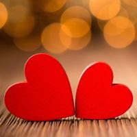 Luyện thi tiếng Anh với thành ngữ và tục ngữ về tình yêu