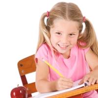 Bài tập ngữ pháp: Phân biệt Get và Have
