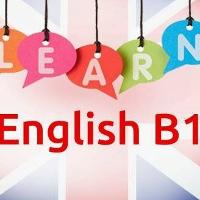 84 cấu trúc tiếng anh cho các bạn luyện thi chứng chỉ Tiếng Anh B1