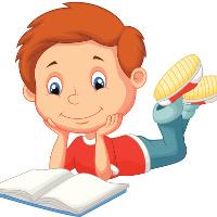 Bài tập ngữ pháp tiếng Anh: Rút gọn mệnh đề quan hệ dạng bị động