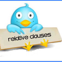 Bài tập tiếng Anh: Rút gọn mệnh đề quan hệ dạng chủ động