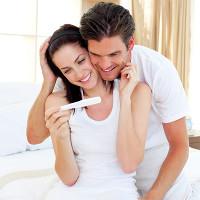 Những việc nên làm sau khi biết mình có thai