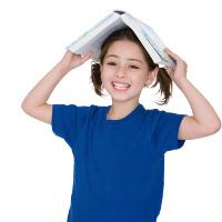 Đề ôn tập hè lớp 4 lên lớp 5 môn Toán - Đề số 7