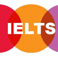 IELTS Speaking: Tổng hợp các câu hỏi về chủ đề Television and Radio
