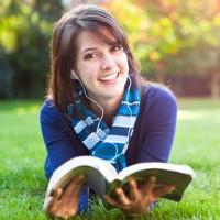 Bài tập ngữ pháp tiếng Anh: Dấu hiệu nhận biết thì hiện tại hoàn thành