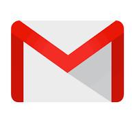 Cách nhận thông báo Gmail trên màn hình Desktop