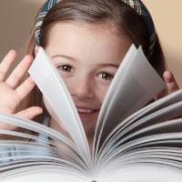 Đề ôn tập hè lớp 4 lên lớp 5 môn Toán - Đề số 8