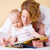 Bí quyết dạy con ngoan với công thức H.E.L.P