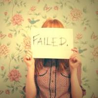 Điều gì khiến bạn liên tiếp thất bại trong tình yêu?