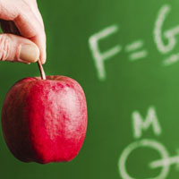 Lý thuyết và các dạng bài tập ba định luật Newton