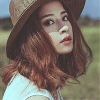 Soạn bài lớp 7: Từ Hán Việt