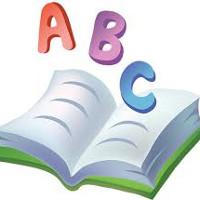 Bài tập ngữ pháp tiếng Anh: Cách sử dụng thì hiện tại hoàn thành