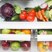 Cách bảo quản thức ăn không bị ôi thiu vào mùa hè