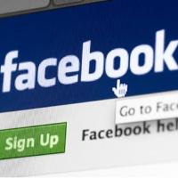 Cách giấu Facebook cá nhân khiến người khác khó tìm thấy