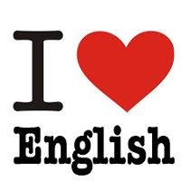 Bài tập ngữ pháp tiếng Anh: So sánh thì quá khứ đơn và thì hiện tại hoàn thành