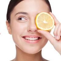 Cách trị nám da mặt đơn giản, hiệu quả bằng trái cây