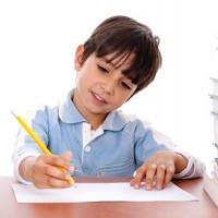 Bài tập tiếng Anh: Rút gọn mệnh đề quan hệ dạng To V