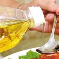 Bí quyết chọn dầu ăn an toàn tốt cho sức khỏe
