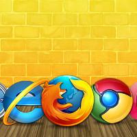 Cách đánh dấu trang Web yêu thích trên Google Chrome, Cốc Cốc
