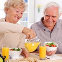 """""""Điểm mặt"""" những loại quả cực tốt cho người mắc bệnh tiểu đường"""