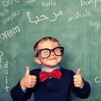 Bài tập ngữ pháp tiếng Anh: Thì quá khứ hoàn thành
