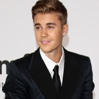 Học tiếng Anh cùng người nổi tiếng: Justin Bieber