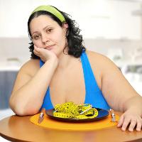 Những bệnh nguy hiểm dễ mắc khi béo phì