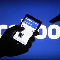 Cách ẩn thông tin cá nhân trên Facebook