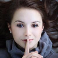 Bí mật tâm hồn mà bạn đang cố che giấu là gì?