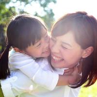 Những sai lầm của mẹ khiến trẻ kém thông minh