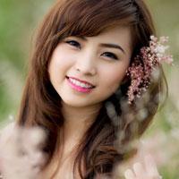 Đề thi khảo sát chất lượng đầu năm môn Ngữ văn lớp 6 trường THCS Quỳnh Lập, Nghệ An năm 2014 - 2015
