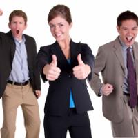 Từ vựng luyện thi nói IELTS theo chủ đề: Personality