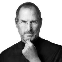 Học tiếng Anh cùng người nổi tiếng: Steve Jobs