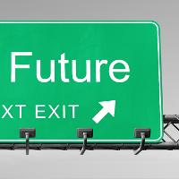 Tự học Ngữ pháp Tiếng Anh bài 16: Cấu trúc và cách dùng thì Tương lai đơn