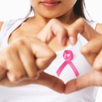 Những quan niệm sai lầm về ung thư vú