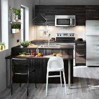Học từ vừng qua flashcard chủ đề căn bếp của bạn