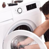 11 trục trặc của máy giặt bạn có thể tự xử lý ngay tại nhà