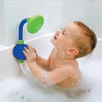 Flashcard học từ vựng: Chủ đề phòng tắm