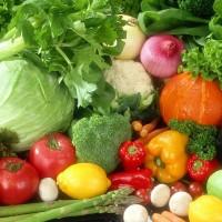Hướng dẫn cách rửa rau củ chỉ với 4 bước hết sạch thuốc trừ sâu