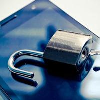 Cách bảo vệ tài khoản iCloud khỏi bị đánh cắp