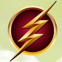 Bạn có thể gọi tên nhân vật qua logo biểu tượng?