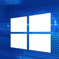 Cách thay đổi ngày, giờ, múi giờ trên Windows 10