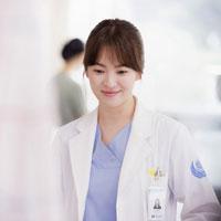 Điểm xét tuyển vào các trường đại học y dược phía Bắc